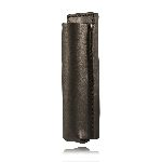Boston Leather 5490 Collapsible Baton Holder, Non Foam 21/26""
