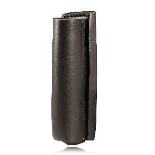 Boston Leather 5491PS Poly Stinger Holder, Open