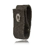 Boston Leather 5519-5 5519-5 Handcuff Strap
