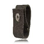 Boston Leather 5519 5519 Handcuff Strap