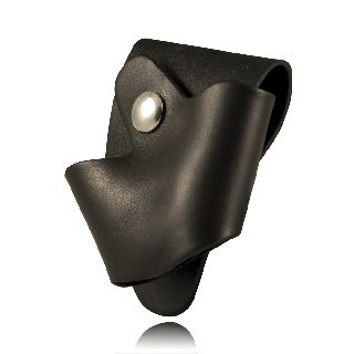 "Boston Leather 5521 5521 Quick Release Cuff Case (2 1/4"" Belt)"