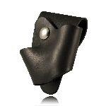 "Boston Leather 5521 5521 Quick Release Cuff Case (2 1/4"" Belt)"