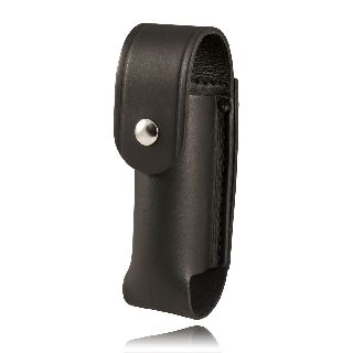 Boston Leather 5523 Holds Fox Fx-42 Fts 112 Gm