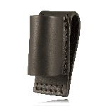 Boston Leather 5557 5557 Sure Fire Holder, 1/2 Length