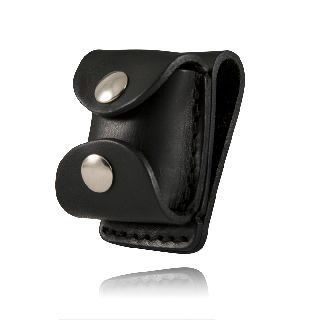 Boston Leather 5631 Shell Case, Single Drop