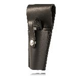Boston Leather 5859 Punch Holder w/ Strap