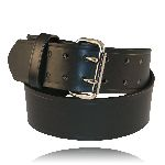 "Boston Leather 6503 2 1/4"" Explorer Duty Belt"