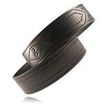 """Boston Leather 6621 2 1/4"""" Sam Brown Hook & Loop"""