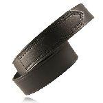 """Boston Leather 6635 1 3/4"""" Hook & Loop Tipped"""
