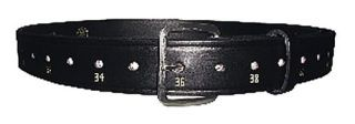 Boston Leather 9030 Sizing Belt