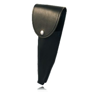 Boston Leather 9155 Channellock® #89 Closed Top Holster