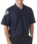 Bodek A133 Adidas Men's ClimaCool® Mesh Polo