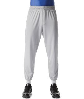 Bodek N6120 A4 Adult Pull-On Baseball Pant