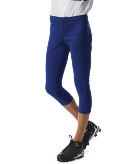 Bodek NG6166 A4 Girls Softball Pant