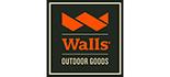 Walls Outdoor