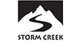 Storm Creek