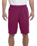 Alpha Broder 1420 Training Short