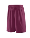 Alpha Broder 1421 Youth Training Short