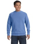 Alpha Broder 1566 Adult 9.5 Oz. Crewneck Sweatshirt