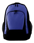 Alpha Broder 1710 Ripstop Backpack
