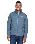 Alpha Broder 1736801 Men's Oyanta Trail™ Insulated Jacket