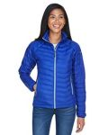 Alpha Broder 1737001 Ladie's Oyanta Trail™ Insulated Jacket
