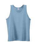 Alpha Broder 180 Poly/Cotton Athletic Tank