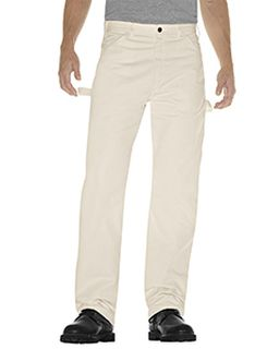 Alpha Broder 1953 Unisex Painter's Pants