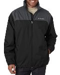 Alpha Broder 2015 Men's Glennaker Lake™ Rain Jacket