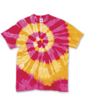 Alpha Broder 20BTY Youth Typhoon Tee