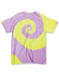 Alpha Broder 20BWA Youth Wave T-Shirt