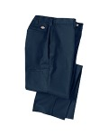 Alpha Broder 2112272 7.75 Oz. Premium Industrial Multi-Use Pant With Pockets