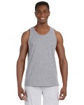 Alpha Broder 215 Youth Wicking Polyester V-Neck Jersey With Contrast Piping
