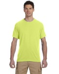 Alpha Broder 21M Adult 5.3 Oz. Dri-Power® Sport T-Shirt