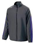 Alpha Broder 222412 Adult Polyester Bionic Jacket