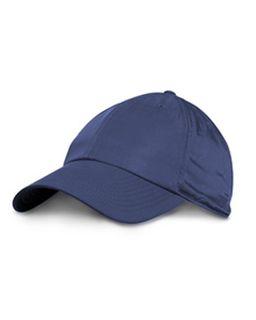 0fbc96afcc8 Alpha Broder 2225 Ultra Lightweight Twill Hat. Loading zoom