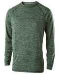 Alpha Broder 222624 Youth Electrify 2.0 Long-Sleeve