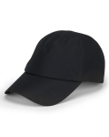 Alpha Broder 2228 5 1/2-Panel All-Weather Performance Cap