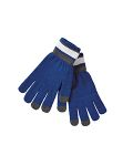Alpha Broder 223838 Acrylic Rib Knit Comeback Gloves
