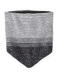 Alpha Broder 223842 Acrylic Rib-Knit Omni-Sof™ Constant Gaiter