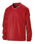 Alpha Broder 229019 Adult Polyester Bionic Windshirt