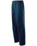 Alpha Broder 229056 Adult Polyester Pacer Pant