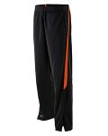 Alpha Broder 229143 Adult Polyester Determination Pant