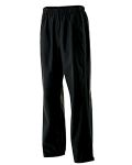 Alpha Broder 229156 Adult Polyester Circulate Pant