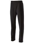 Alpha Broder 229647 Youth Polyester Athletic Fleece Sweatpant