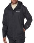 Alpha Broder 2433 Men's Watertight™ Ii Jacket