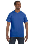 Alpha Broder 29MT Adult Tall 5.6 Oz. Dri-Power® Active T-Shirt