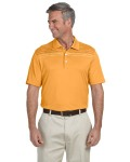 Alpha Broder 3047 Men's Performance Interlock Print Polo