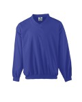 Alpha Broder 3415 Micro Poly Windshirt/Lined