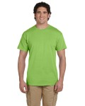 Alpha Broder 363 Adult 5 Oz. Hidensi-T® T-Shirt